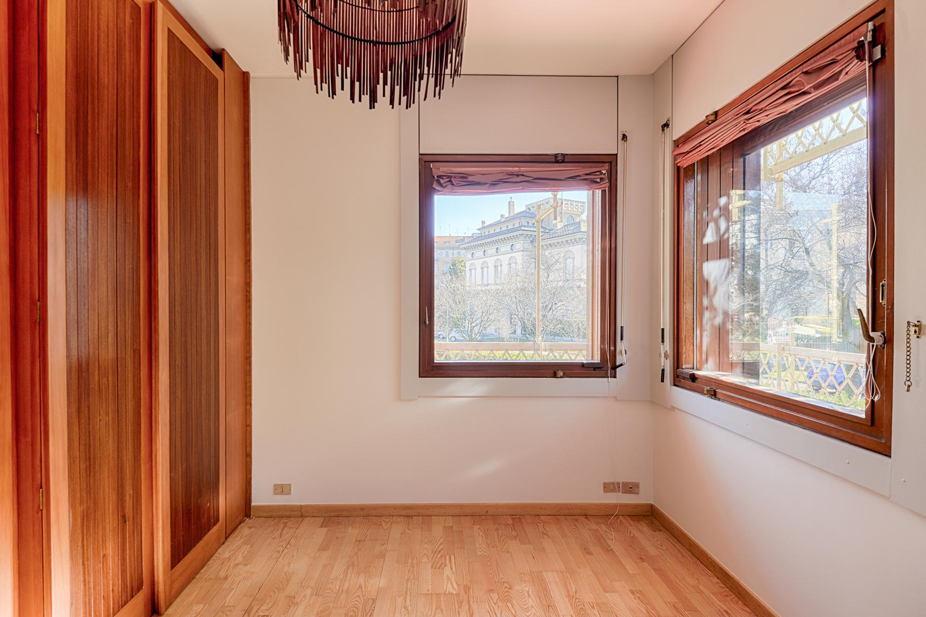 Appartamento in Vendita a Torino: 5 locali, 221 mq - Foto 14