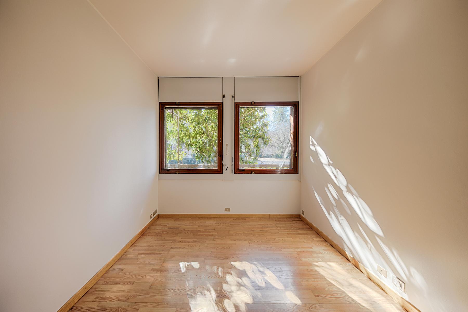 Appartamento in Vendita a Torino: 5 locali, 221 mq - Foto 15