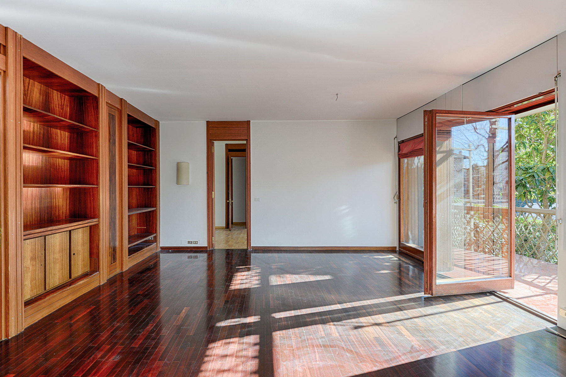 Appartamento in Vendita a Torino: 5 locali, 221 mq - Foto 3
