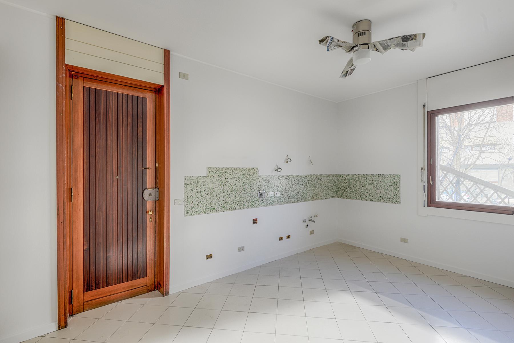 Appartamento in Vendita a Torino: 5 locali, 221 mq - Foto 18