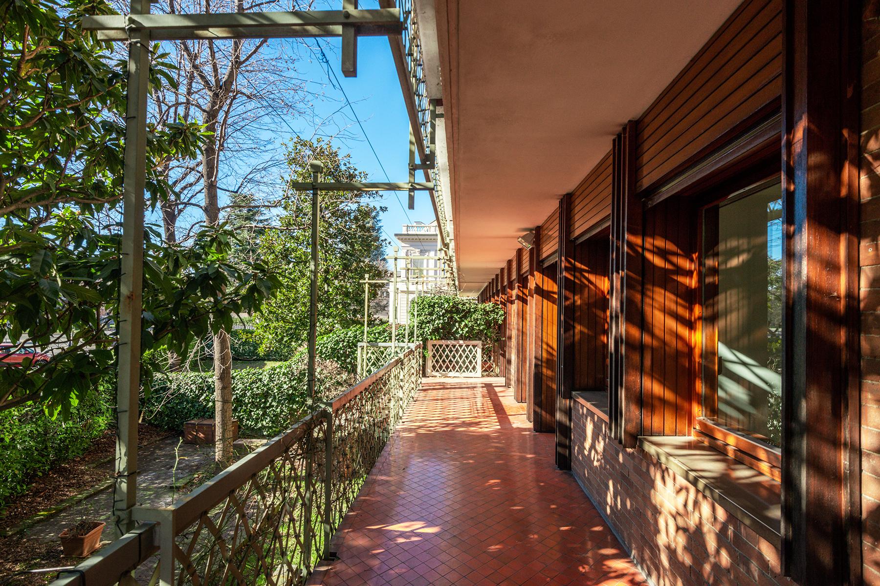 Appartamento in Vendita a Torino: 5 locali, 221 mq - Foto 6