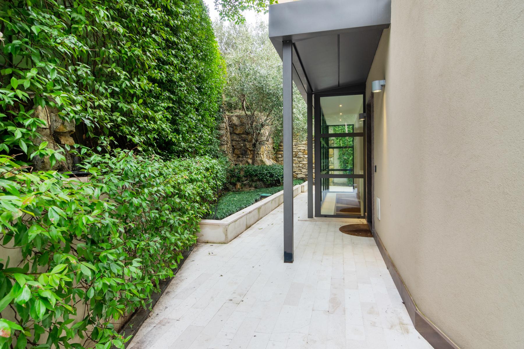 Appartamento in Vendita a Santa Margherita Ligure: 4 locali, 124 mq - Foto 2