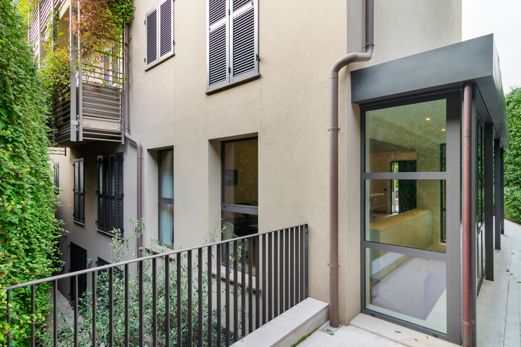 Appartamento in Vendita a Santa Margherita Ligure: 4 locali, 124 mq - Foto 3