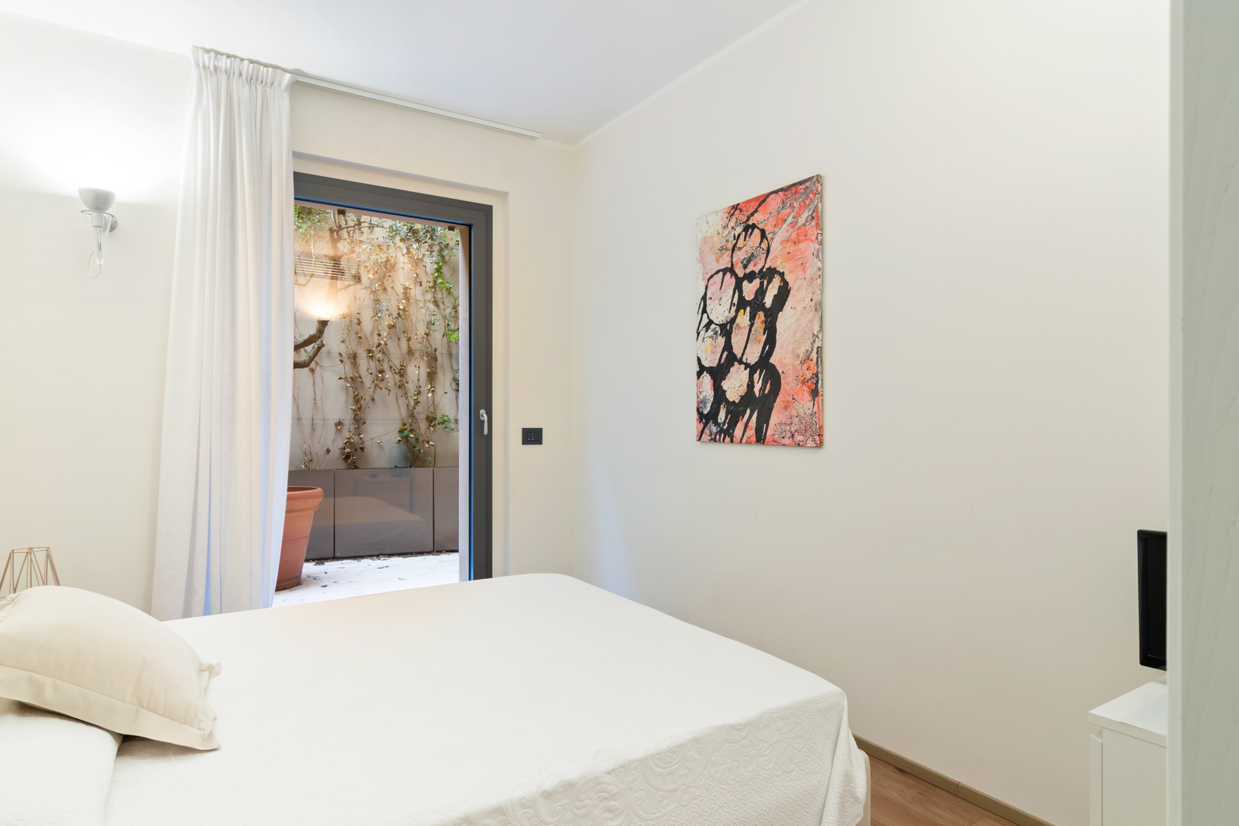Appartamento in Vendita a Santa Margherita Ligure: 4 locali, 124 mq - Foto 9