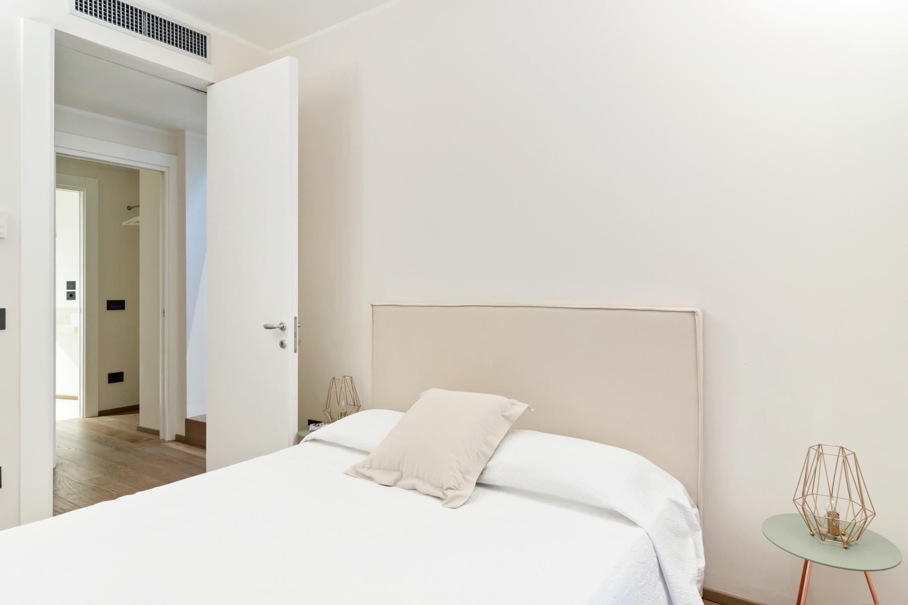 Appartamento in Vendita a Santa Margherita Ligure: 4 locali, 124 mq - Foto 15