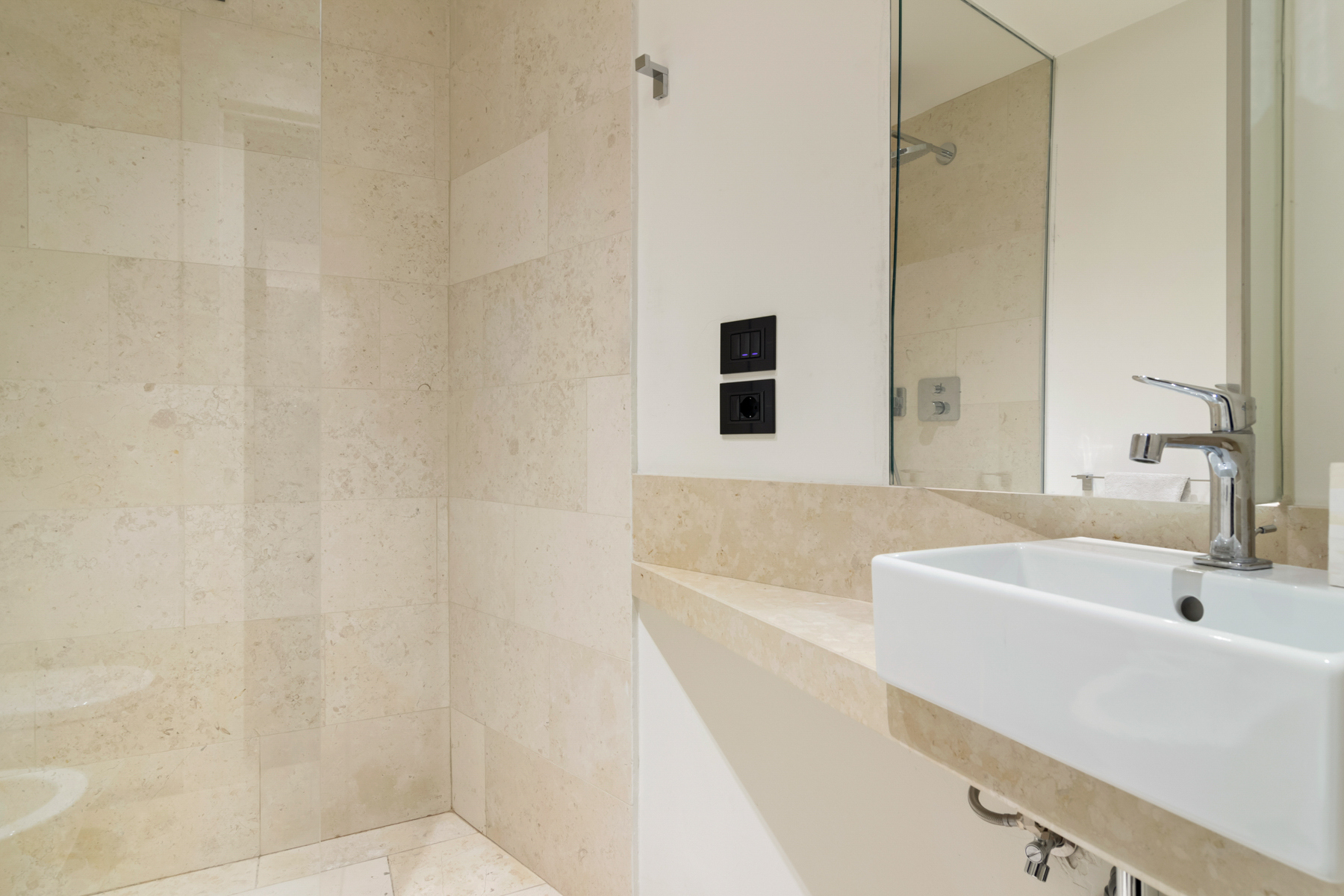 Appartamento in Vendita a Santa Margherita Ligure: 4 locali, 124 mq - Foto 10