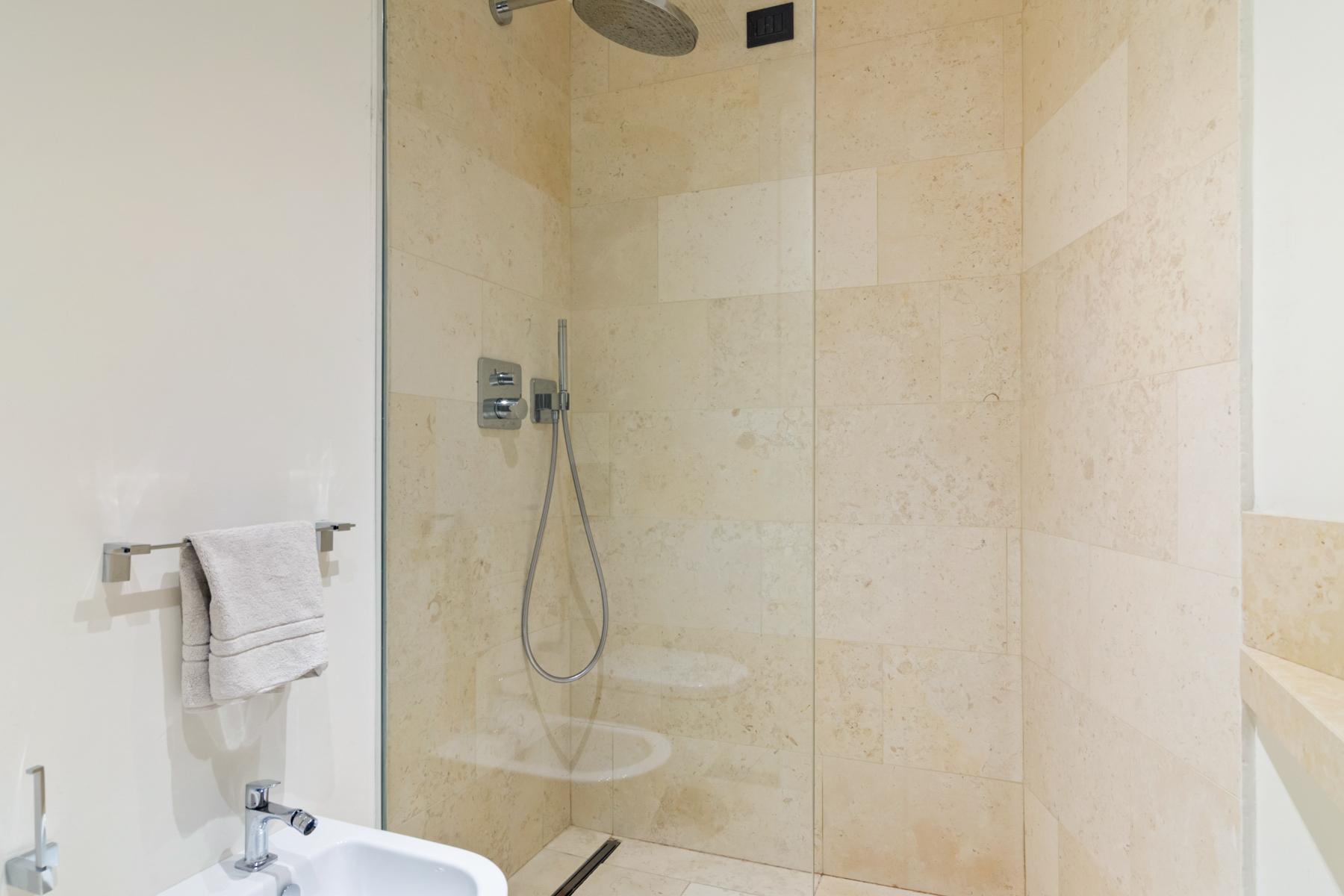 Appartamento in Vendita a Santa Margherita Ligure: 4 locali, 124 mq - Foto 16