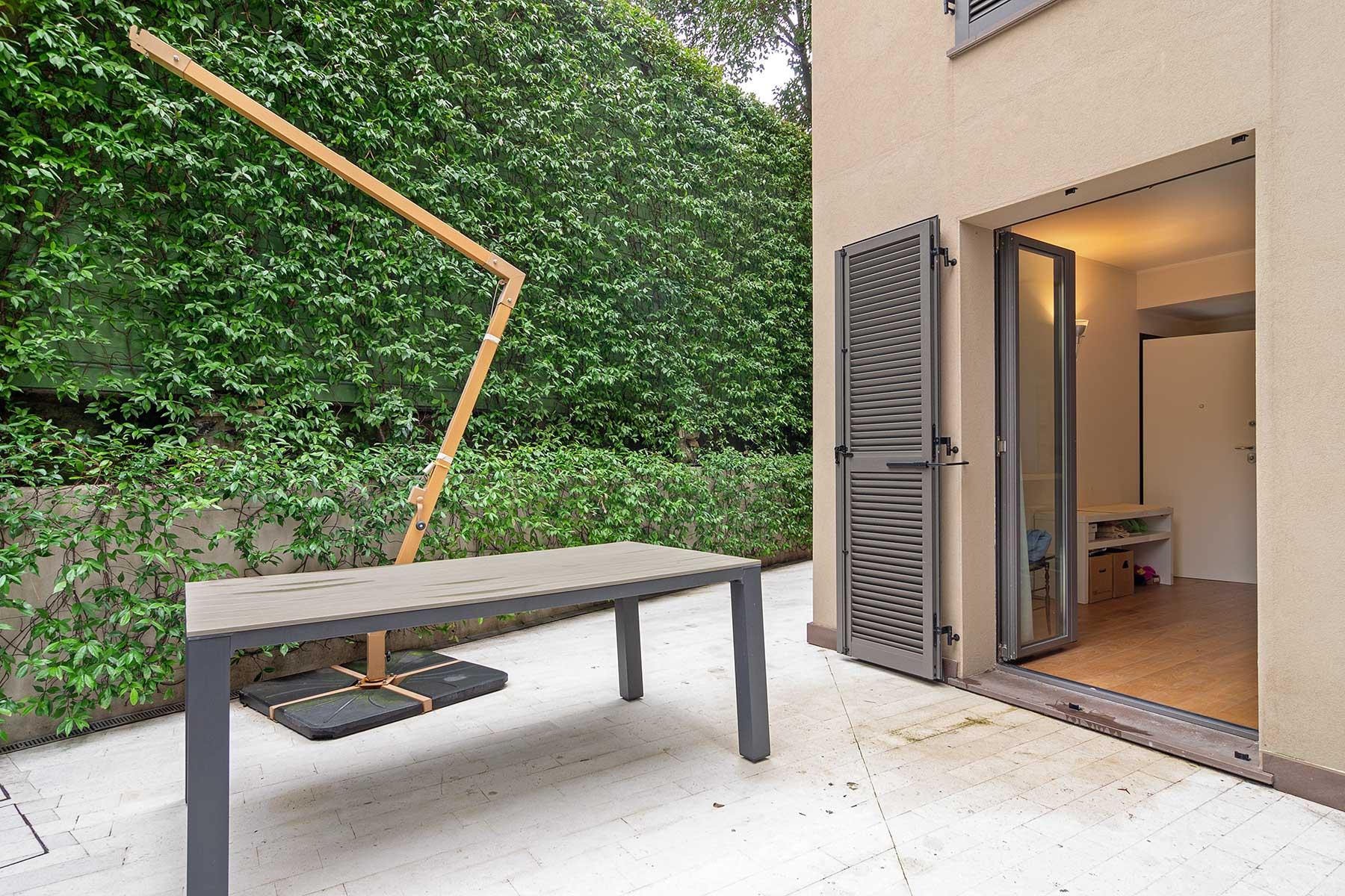 Appartamento in Vendita a Santa Margherita Ligure: 4 locali, 124 mq - Foto 14