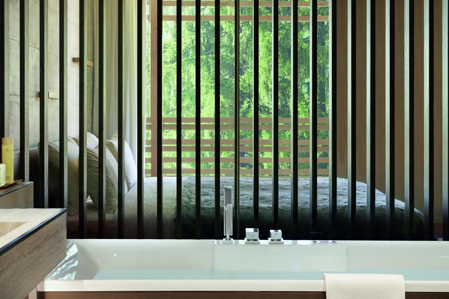Appartamento in Vendita a Pinzolo: 5 locali, 98 mq - Foto 17