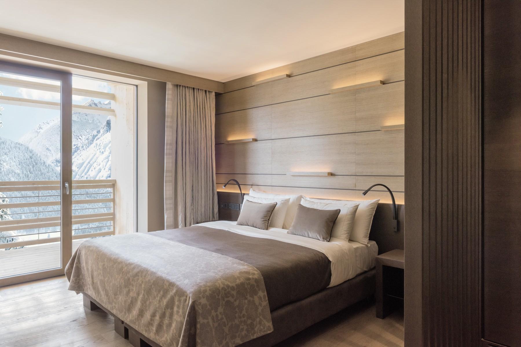 Appartamento in Vendita a Pinzolo via alpe di grual