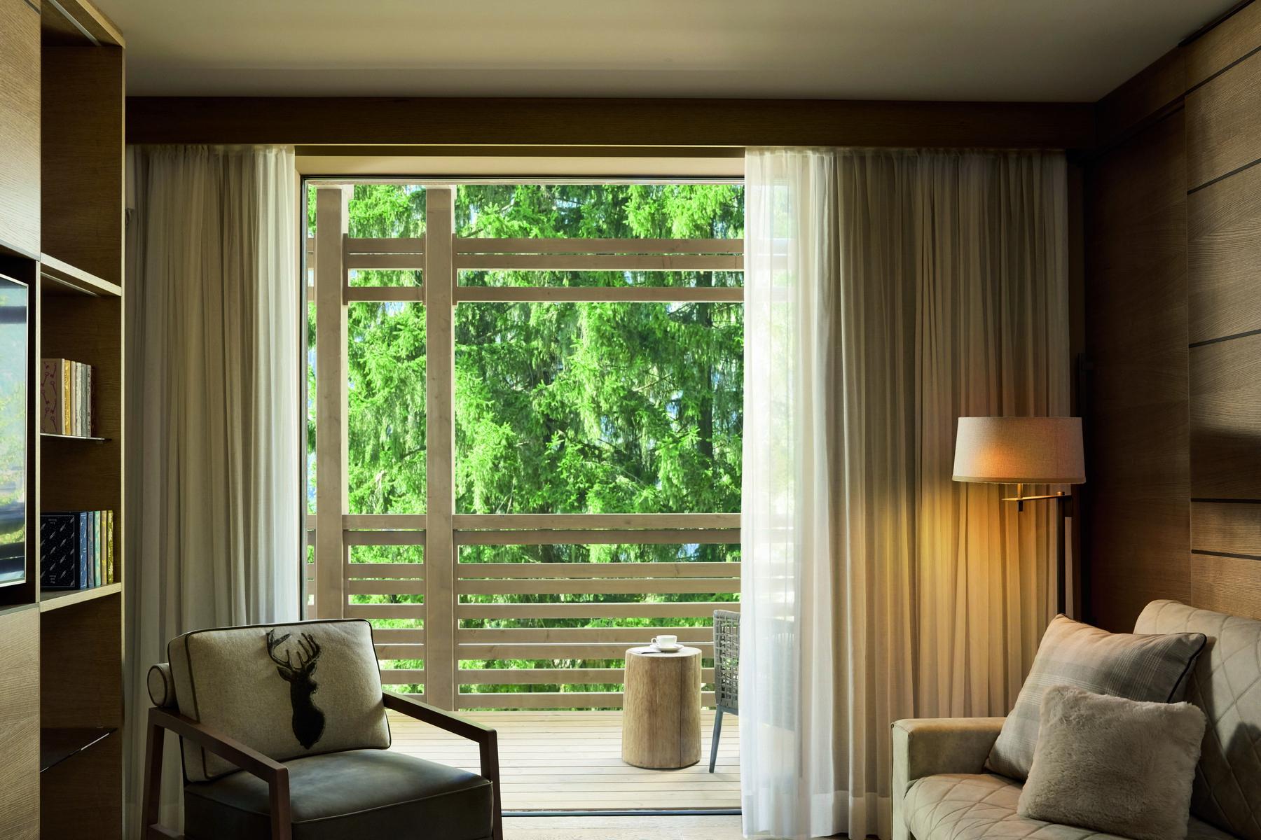 Appartamento in Vendita a Pinzolo: 5 locali, 98 mq - Foto 30