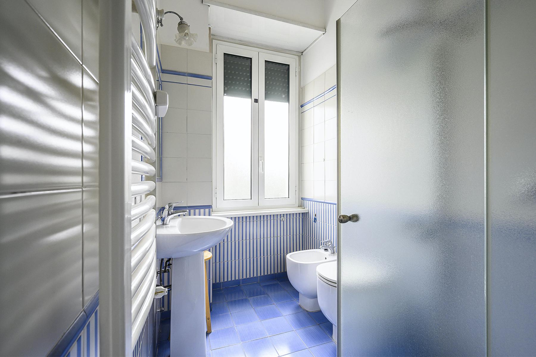Appartamento in Affitto a Roma: 5 locali, 180 mq - Foto 9