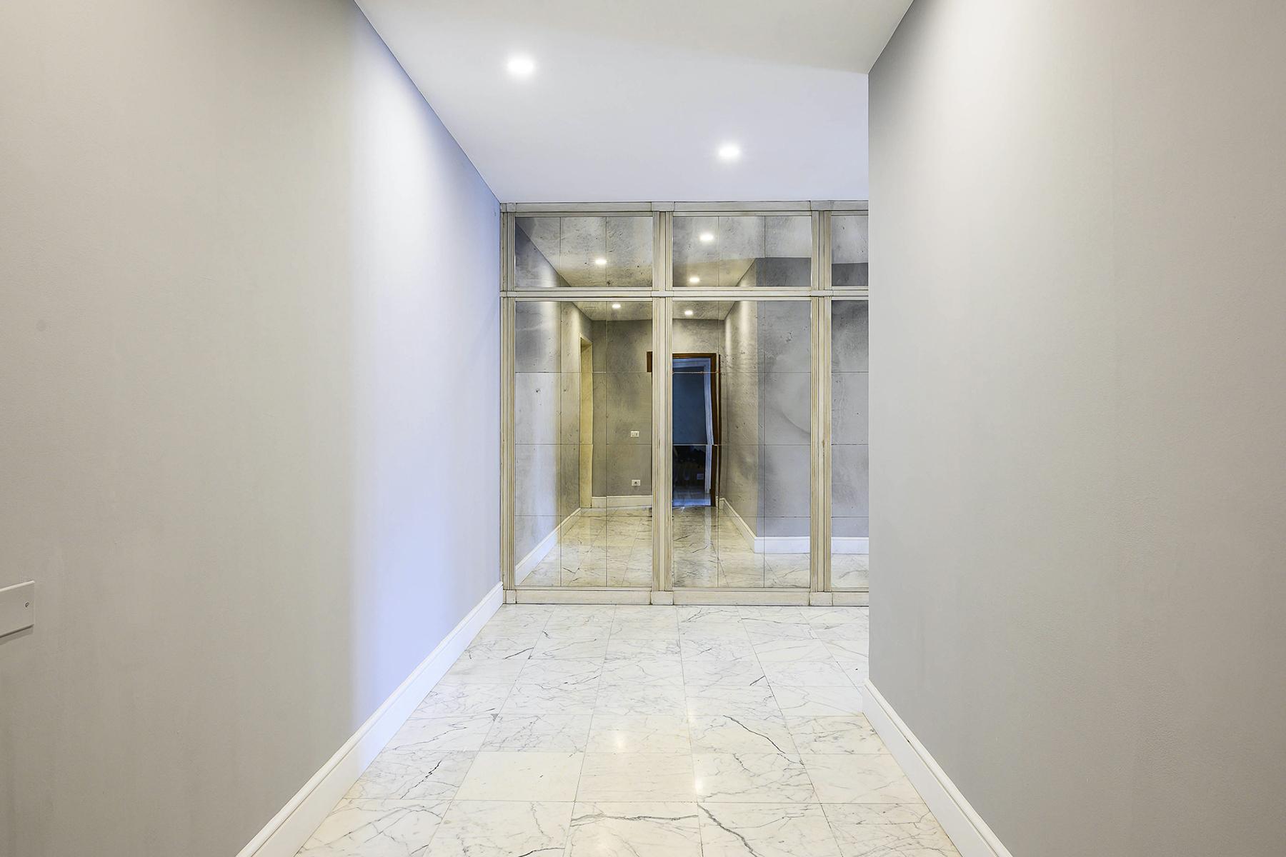 Appartamento in Affitto a Roma: 5 locali, 180 mq - Foto 10
