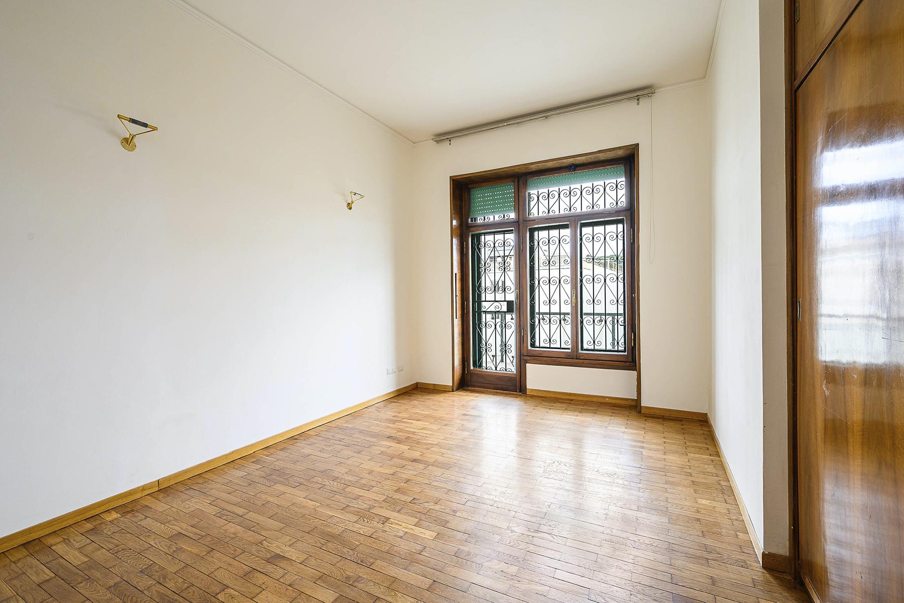 Appartamento in Affitto a Roma: 5 locali, 180 mq - Foto 12