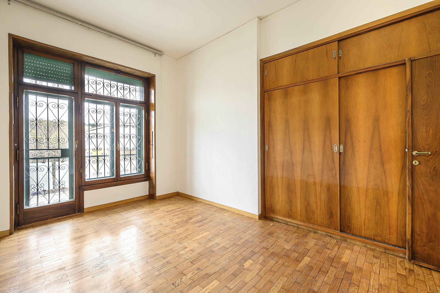 Appartamento in Affitto a Roma: 5 locali, 180 mq - Foto 13