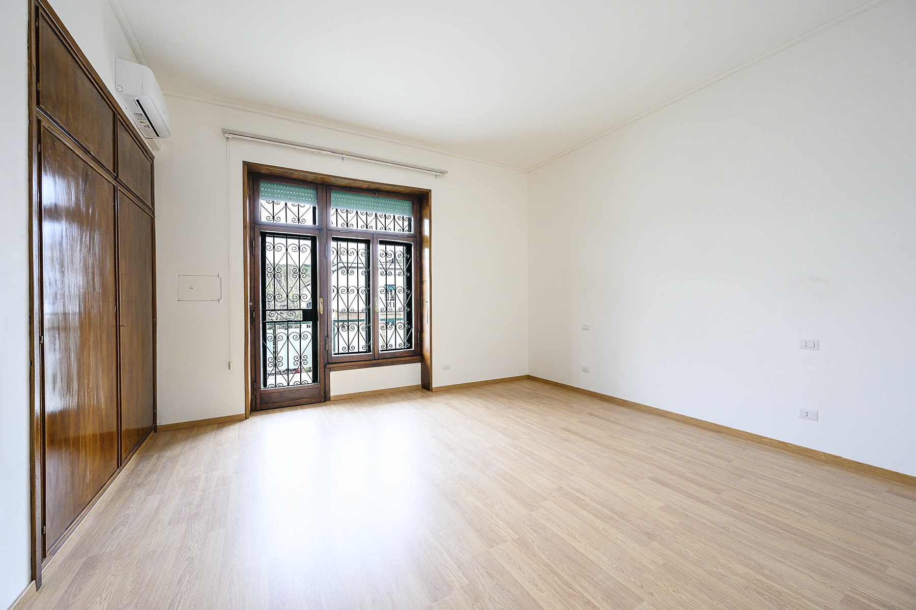 Appartamento in Affitto a Roma: 5 locali, 180 mq - Foto 17