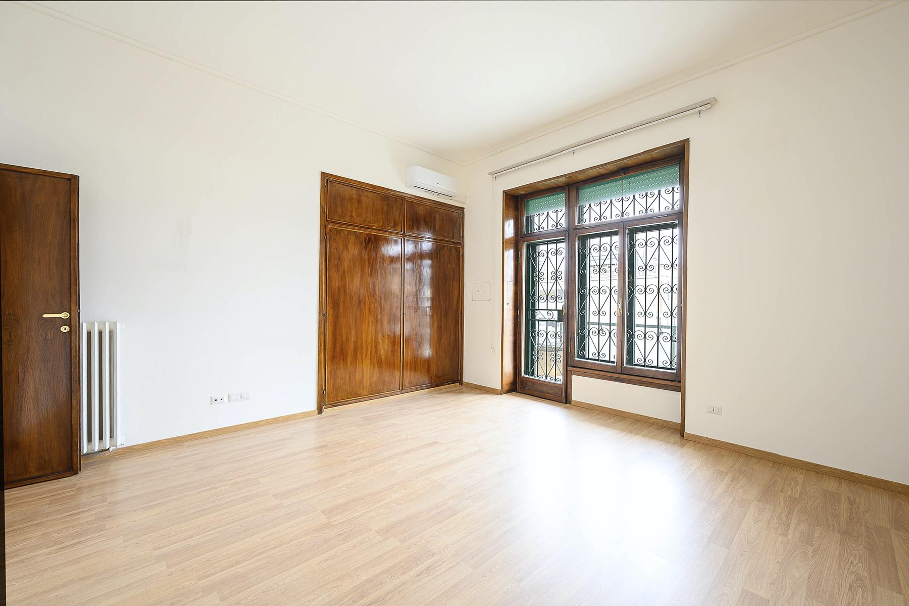 Appartamento in Affitto a Roma: 5 locali, 180 mq - Foto 18
