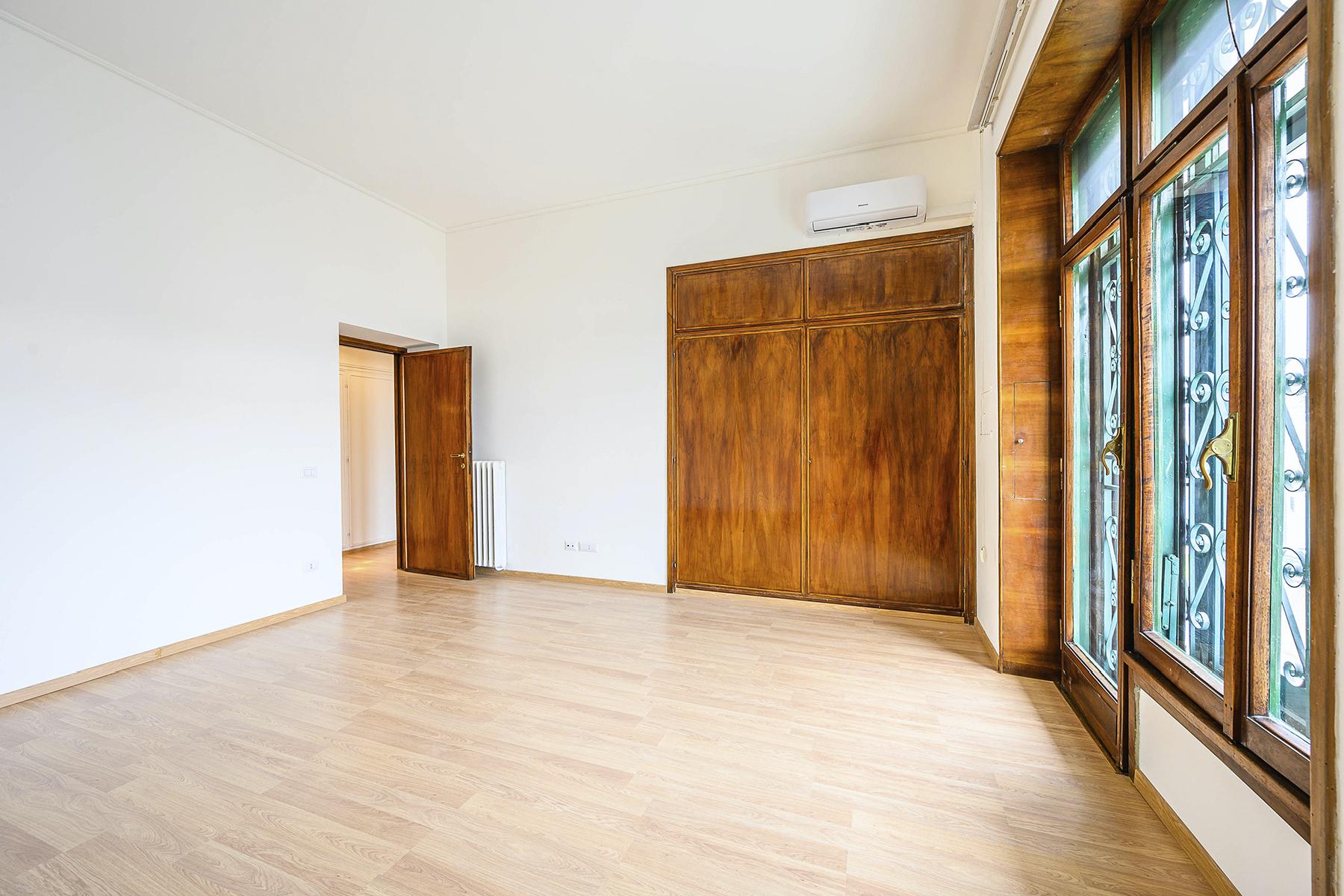 Appartamento in Affitto a Roma: 5 locali, 180 mq - Foto 19
