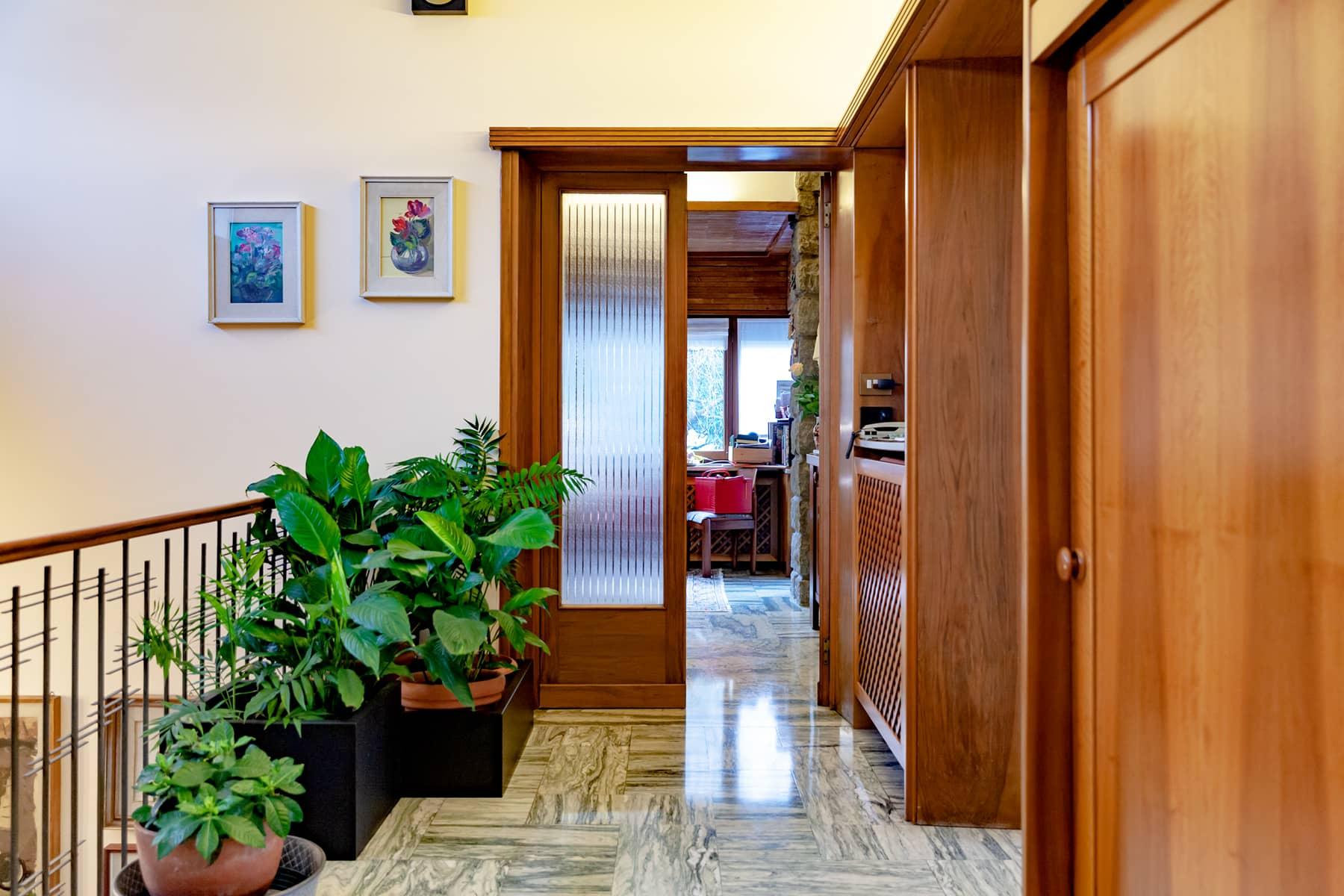 Villa in Vendita a Treviso: 5 locali, 650 mq - Foto 10
