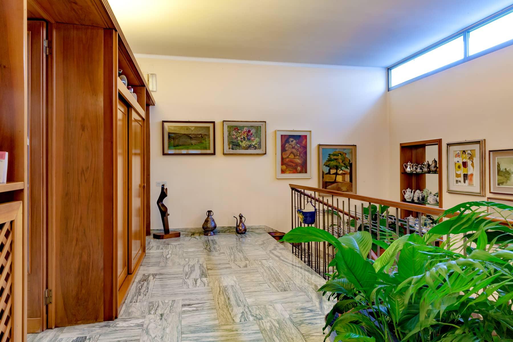 Villa in Vendita a Treviso: 5 locali, 650 mq - Foto 17