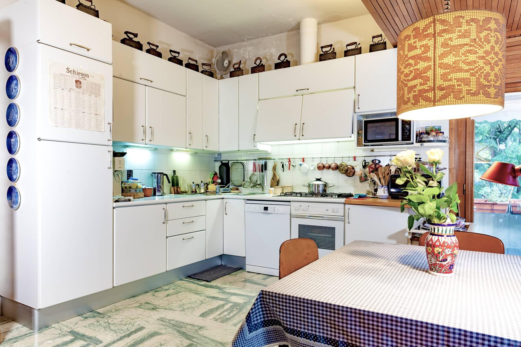 Villa in Vendita a Treviso: 5 locali, 650 mq - Foto 9