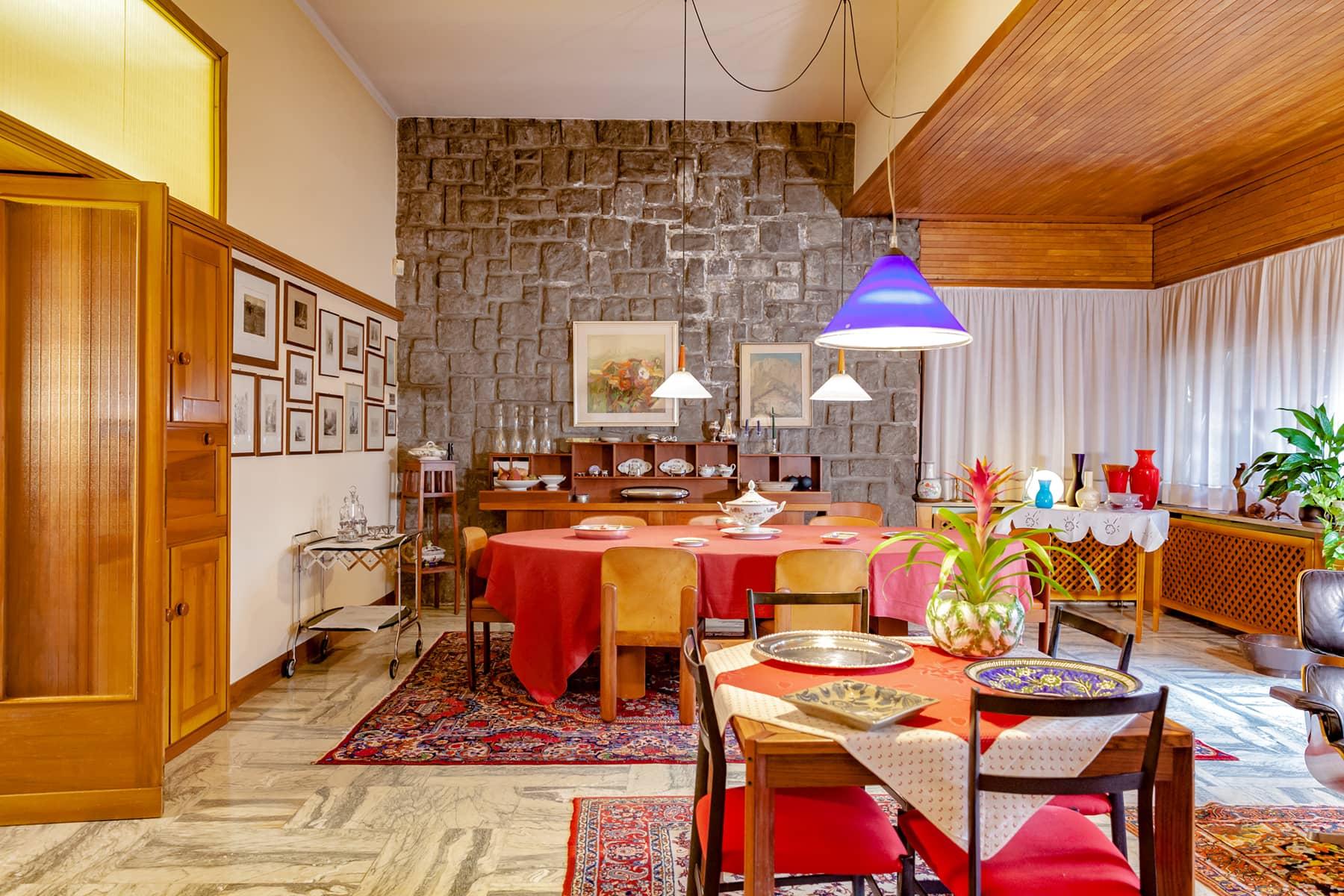 Villa in Vendita a Treviso: 5 locali, 650 mq - Foto 14