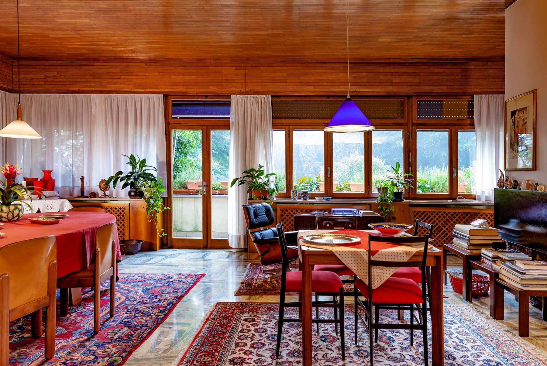 Villa in Vendita a Treviso: 5 locali, 650 mq - Foto 3