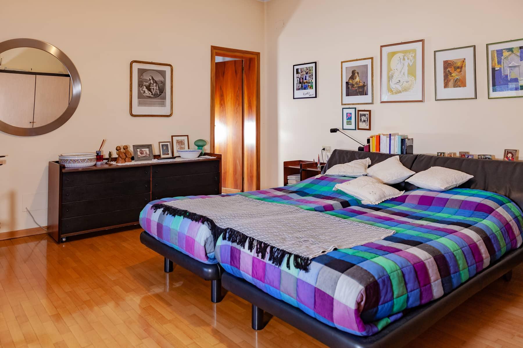 Villa in Vendita a Treviso: 5 locali, 650 mq - Foto 11