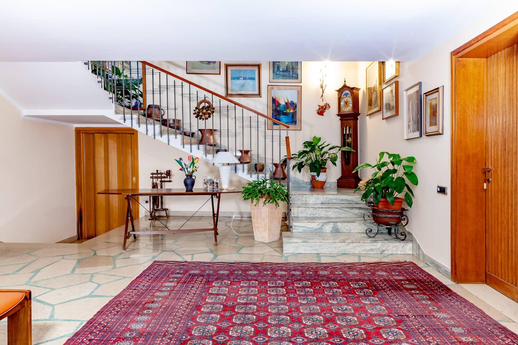Villa in Vendita a Treviso: 5 locali, 650 mq - Foto 7