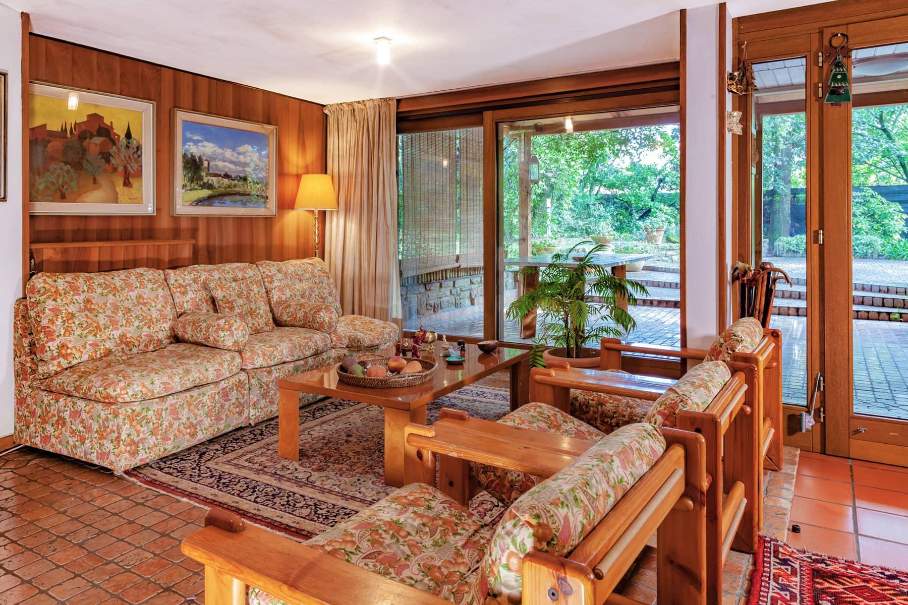 Villa in Vendita a Treviso: 5 locali, 650 mq - Foto 15