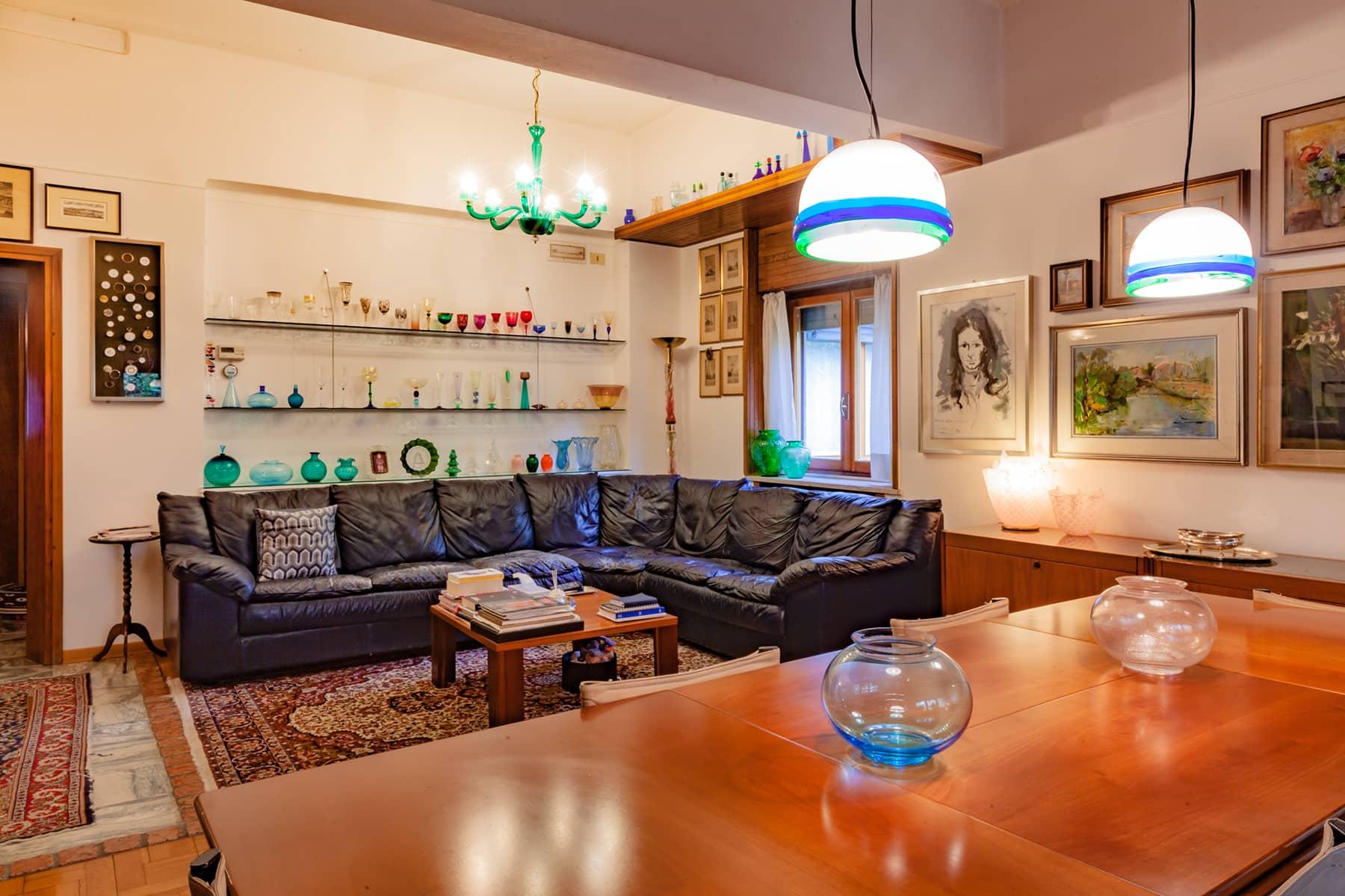 Villa in Vendita a Treviso: 5 locali, 650 mq - Foto 6