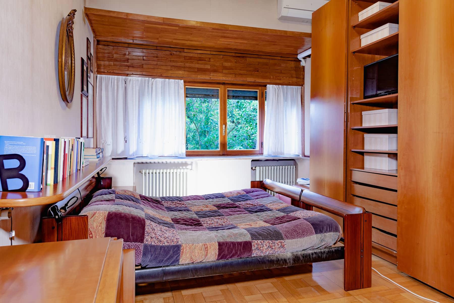 Villa in Vendita a Treviso: 5 locali, 650 mq - Foto 22