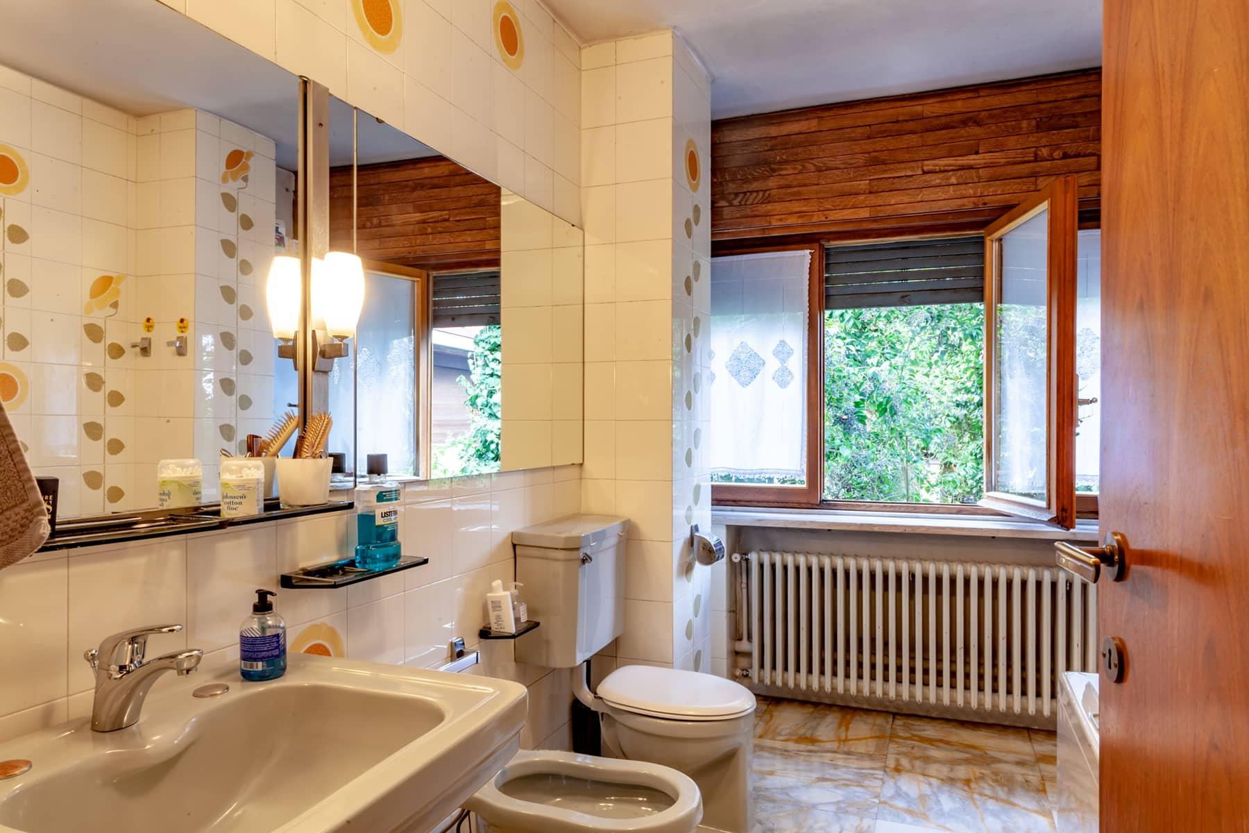 Villa in Vendita a Treviso: 5 locali, 650 mq - Foto 23