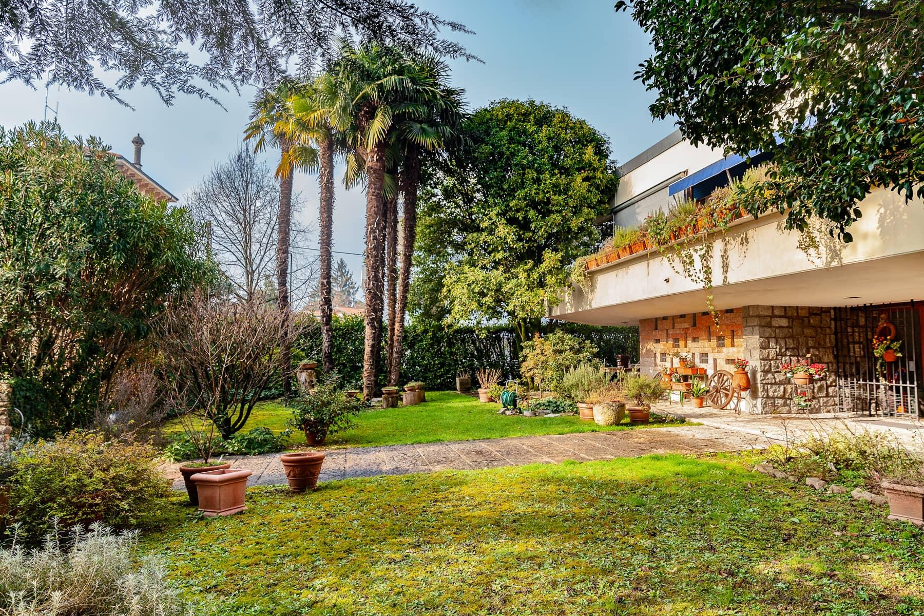 Villa in Vendita a Treviso: 5 locali, 650 mq - Foto 13