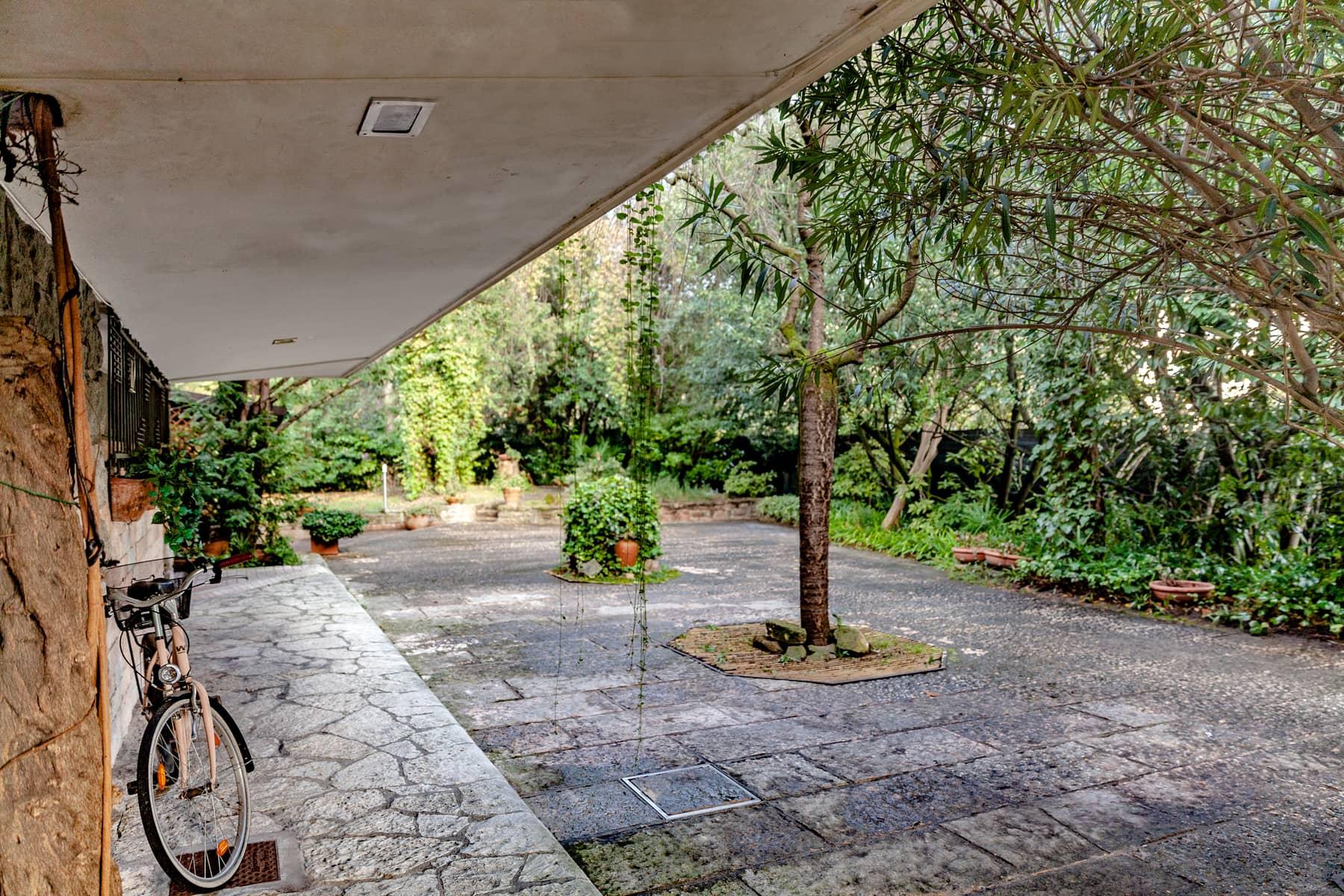Villa in Vendita a Treviso: 5 locali, 650 mq - Foto 12