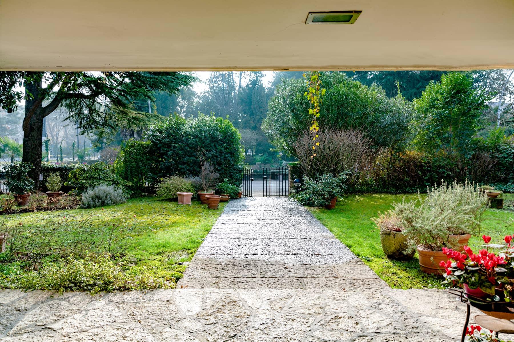 Villa in Vendita a Treviso: 5 locali, 650 mq - Foto 26