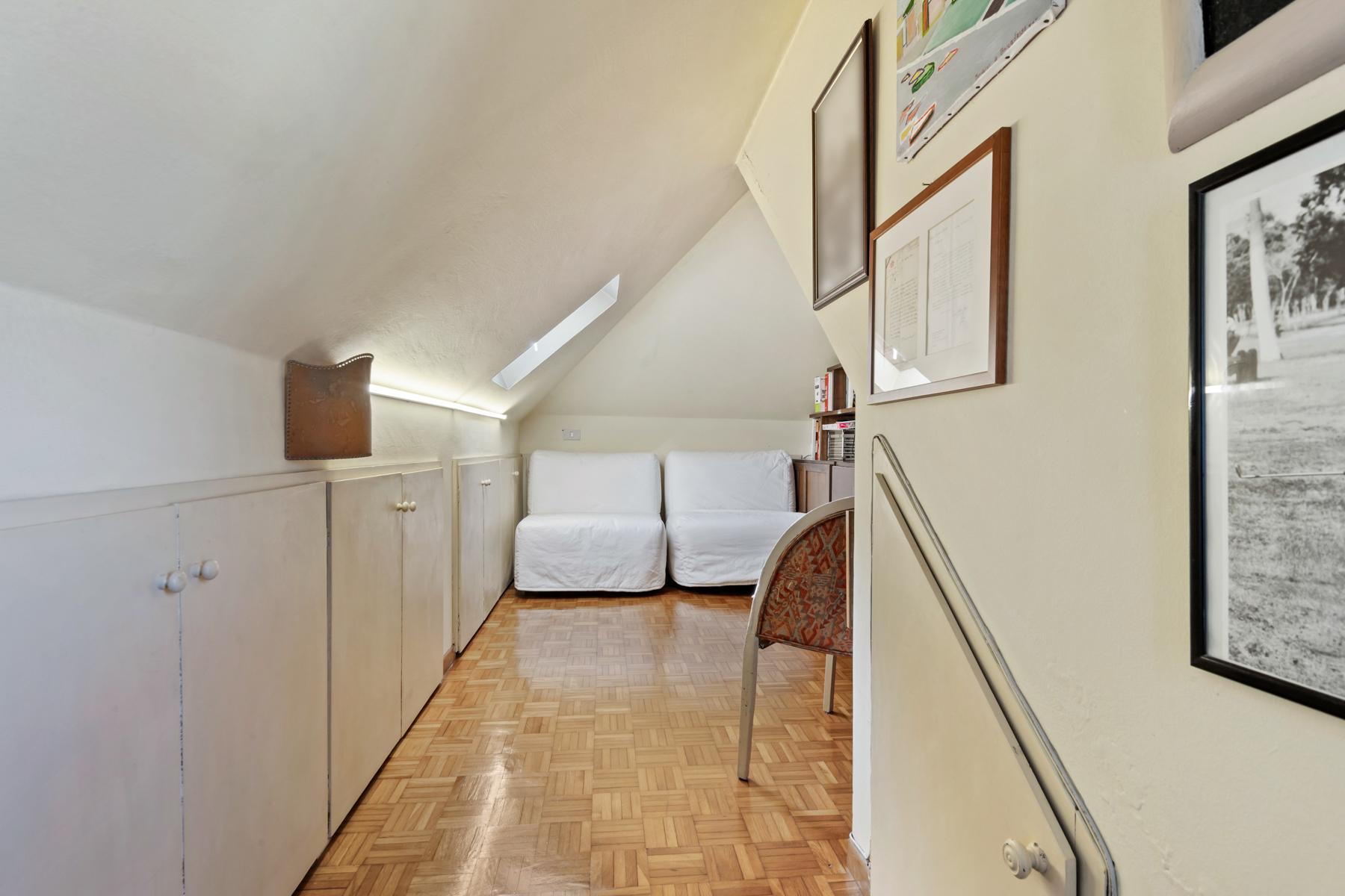Casa indipendente in Vendita a Genova: 5 locali, 150 mq - Foto 9