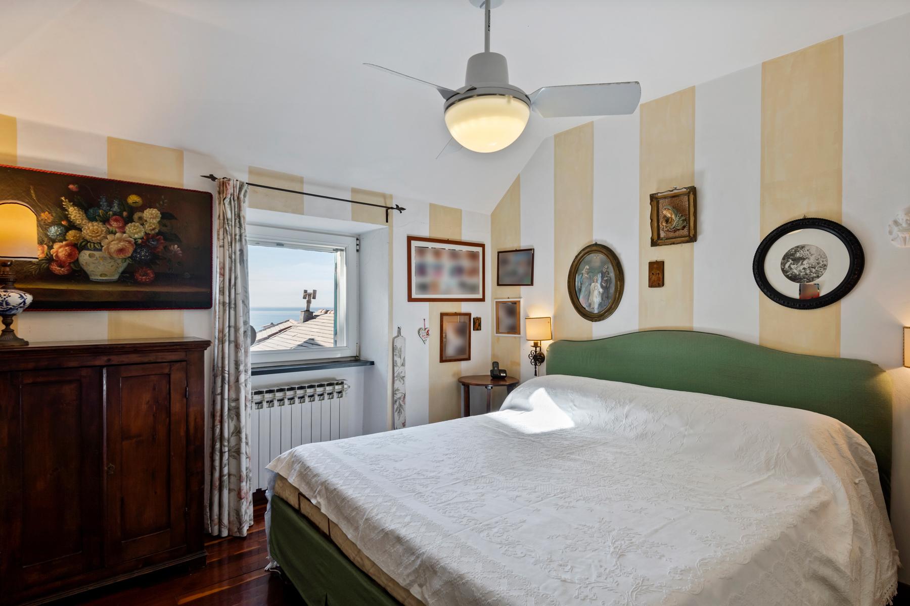 Casa indipendente in Vendita a Genova: 5 locali, 150 mq - Foto 8