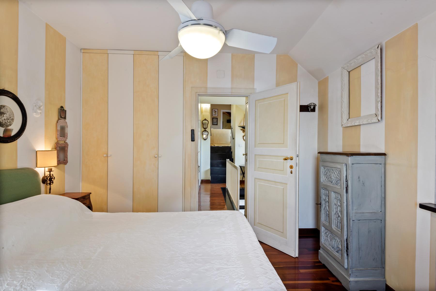 Casa indipendente in Vendita a Genova: 5 locali, 150 mq - Foto 14