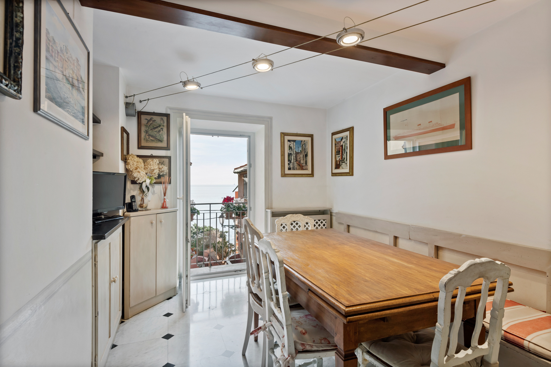 Casa indipendente in Vendita a Genova: 5 locali, 150 mq - Foto 15