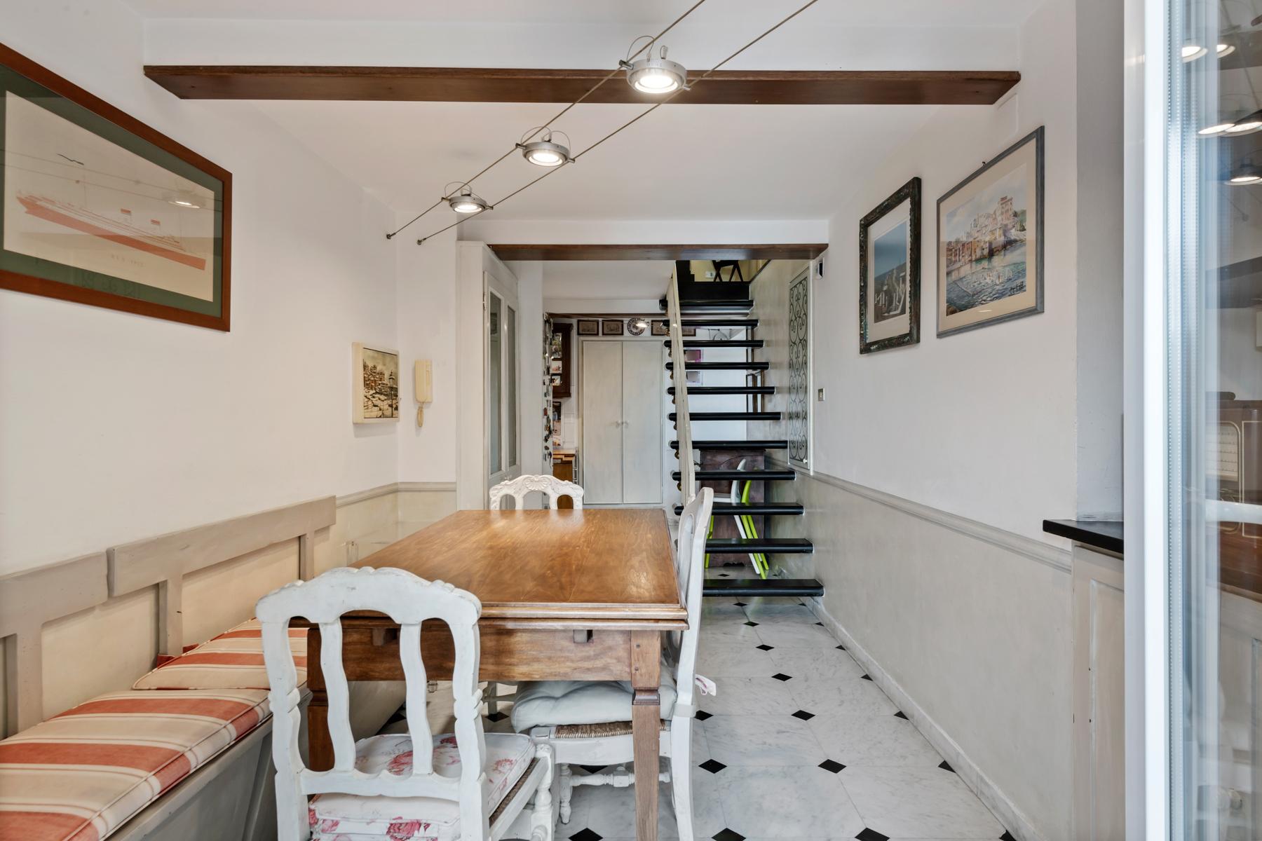 Casa indipendente in Vendita a Genova: 5 locali, 150 mq - Foto 16