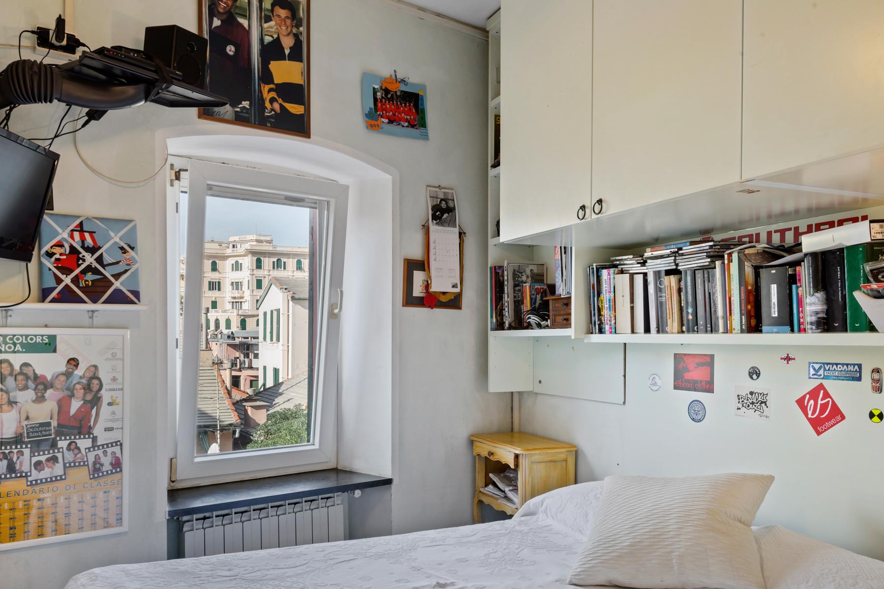 Casa indipendente in Vendita a Genova: 5 locali, 150 mq - Foto 5