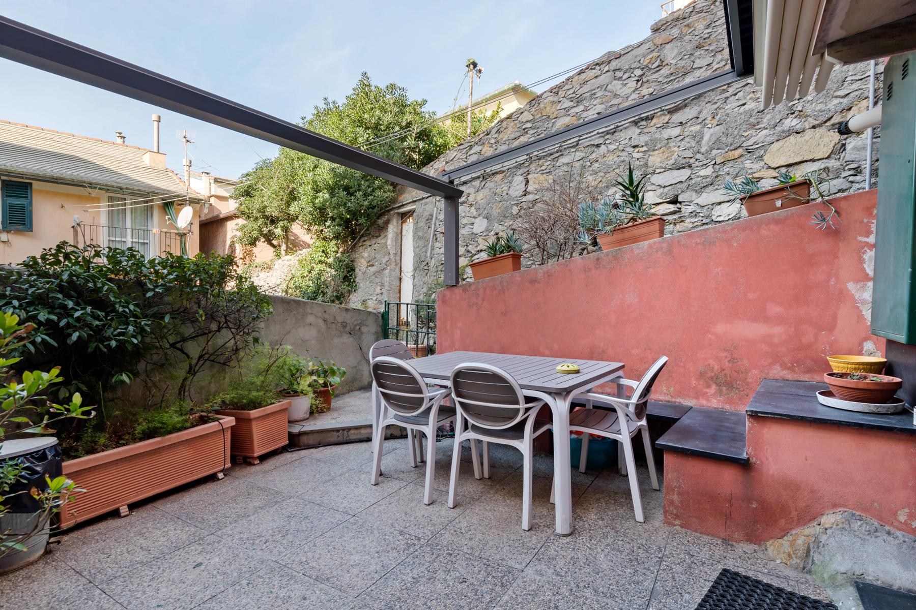 Casa indipendente in Vendita a Genova: 5 locali, 150 mq - Foto 12