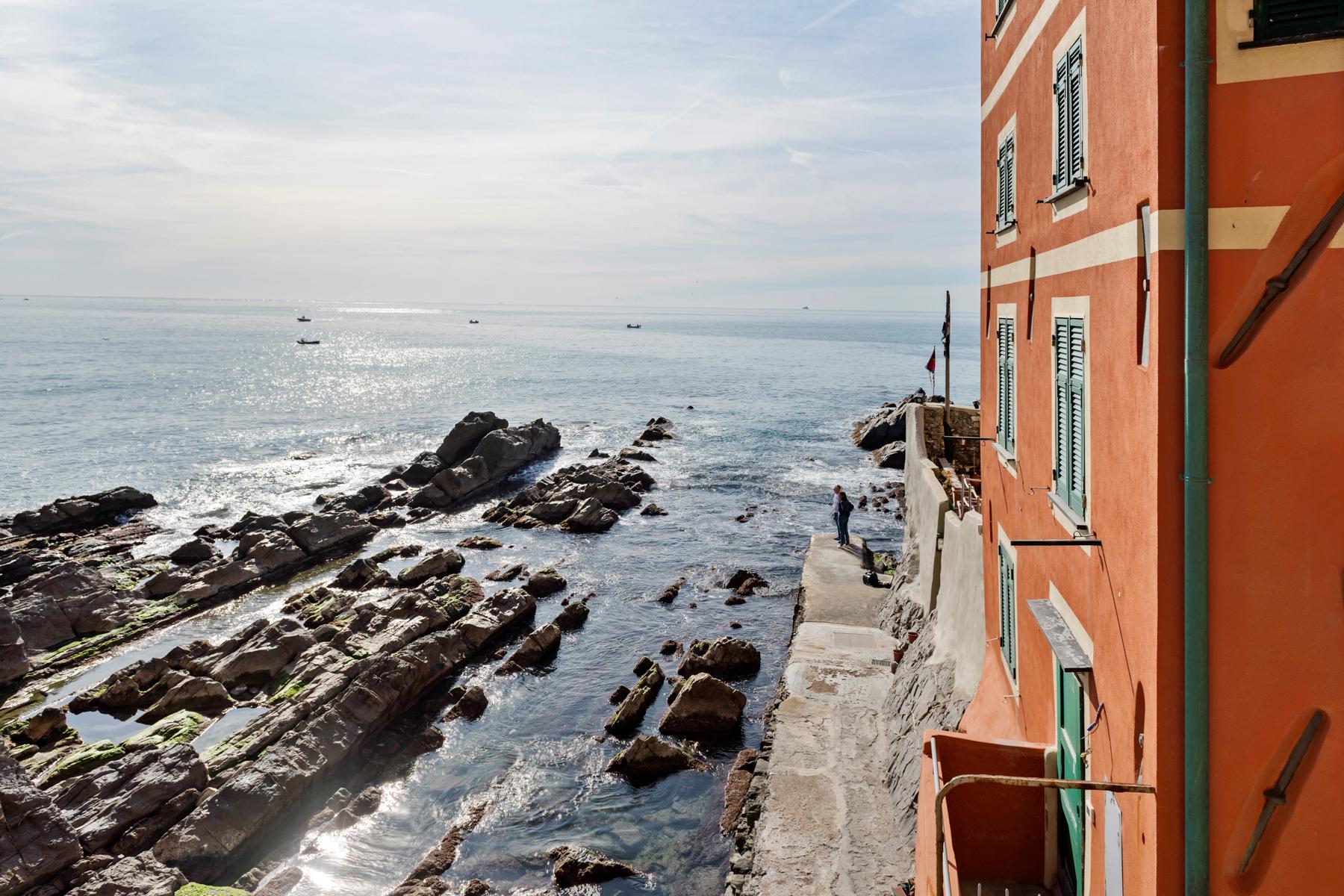 Casa indipendente in Vendita a Genova: 5 locali, 150 mq - Foto 3