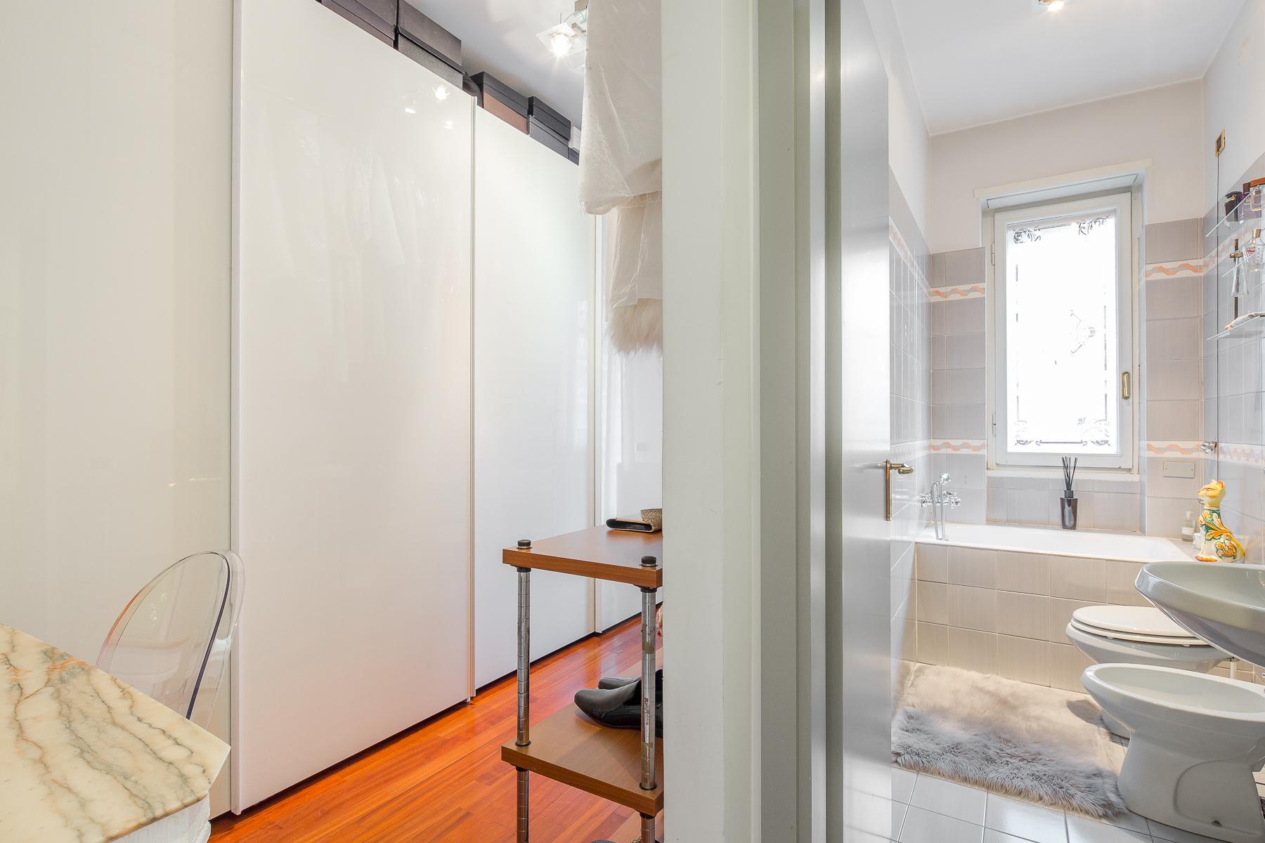 Appartamento in Vendita a Milano: 3 locali, 130 mq - Foto 22