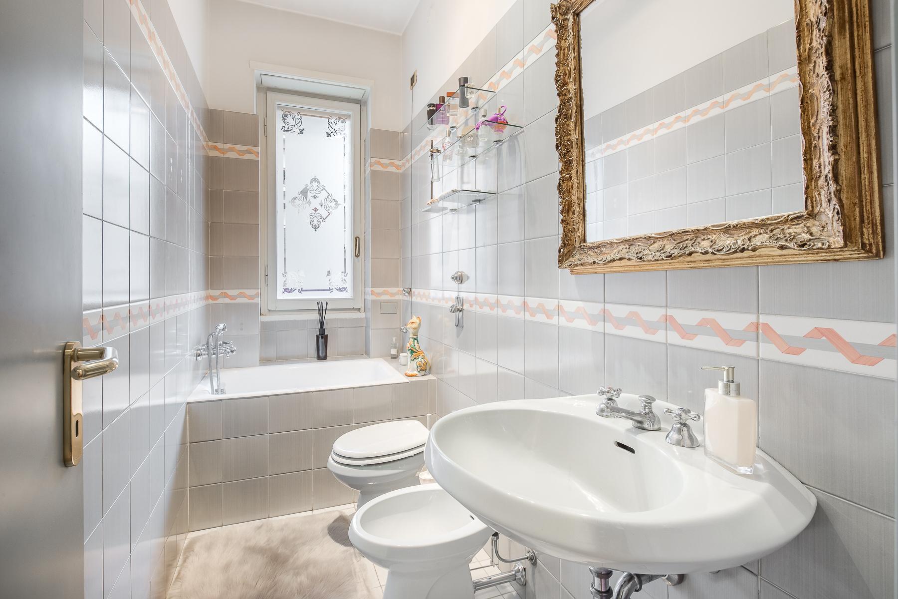 Appartamento in Vendita a Milano: 3 locali, 130 mq - Foto 19