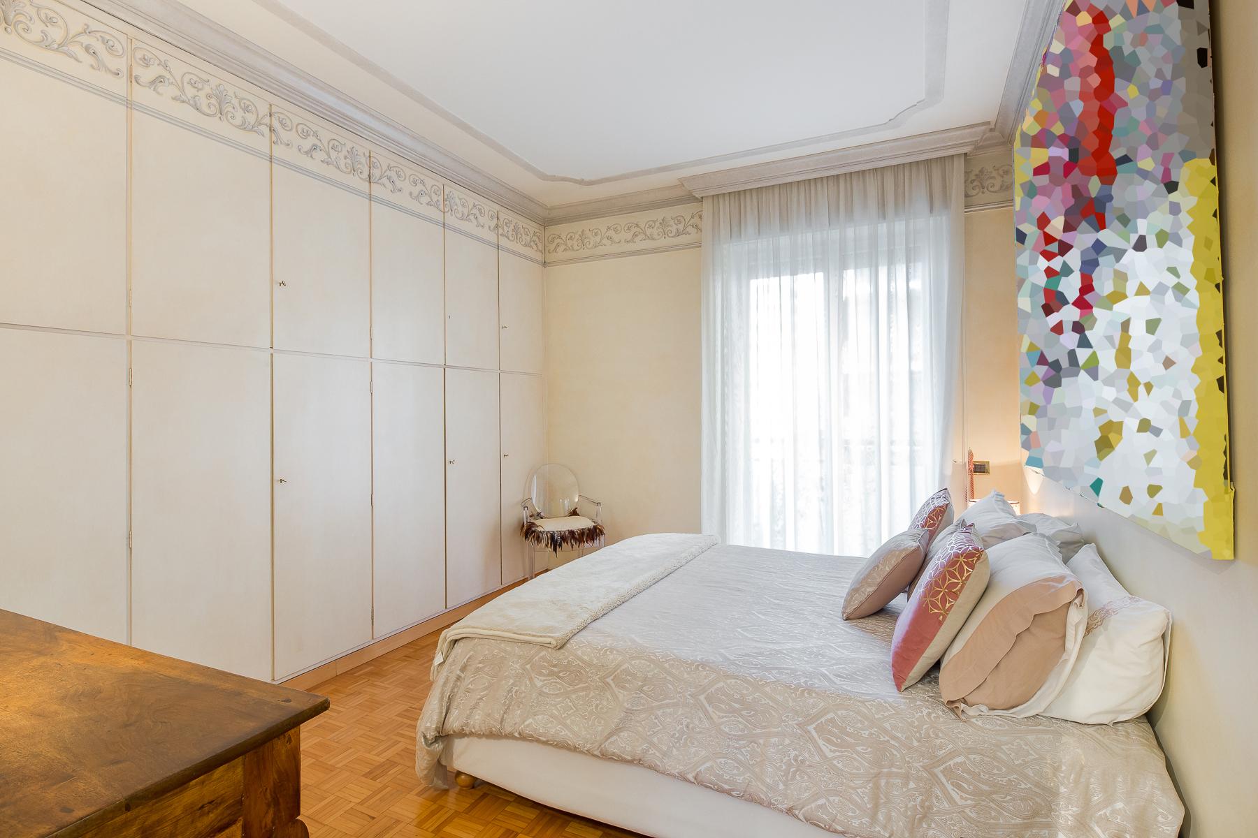 Appartamento in Vendita a Milano: 3 locali, 130 mq - Foto 16