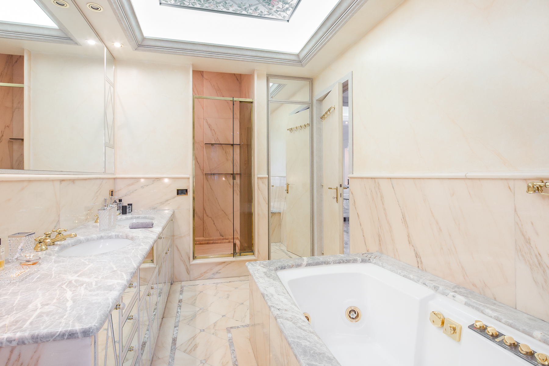 Appartamento in Vendita a Milano: 3 locali, 130 mq - Foto 20