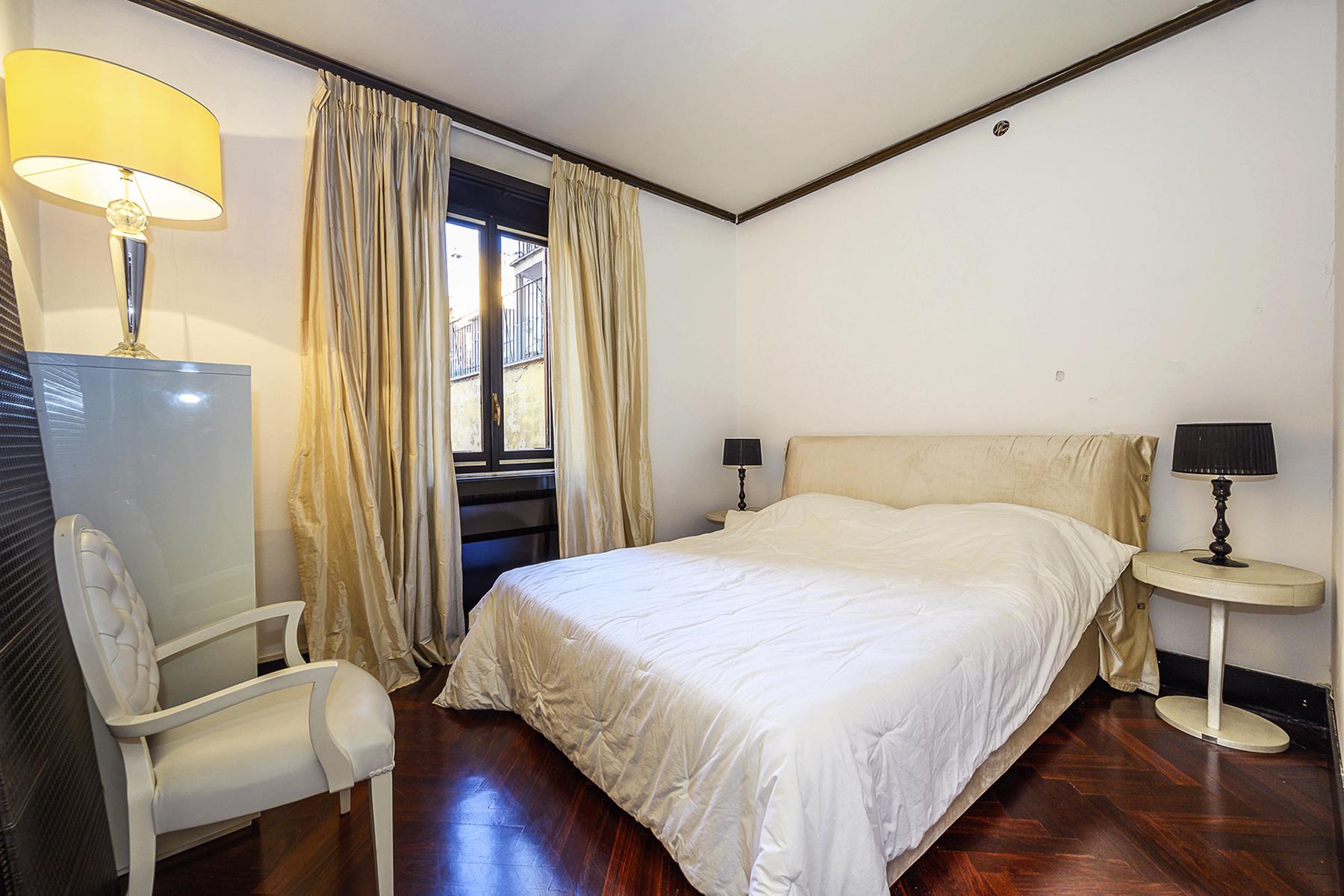 Ufficio-studio in Affitto a Roma: 5 locali, 184 mq - Foto 16