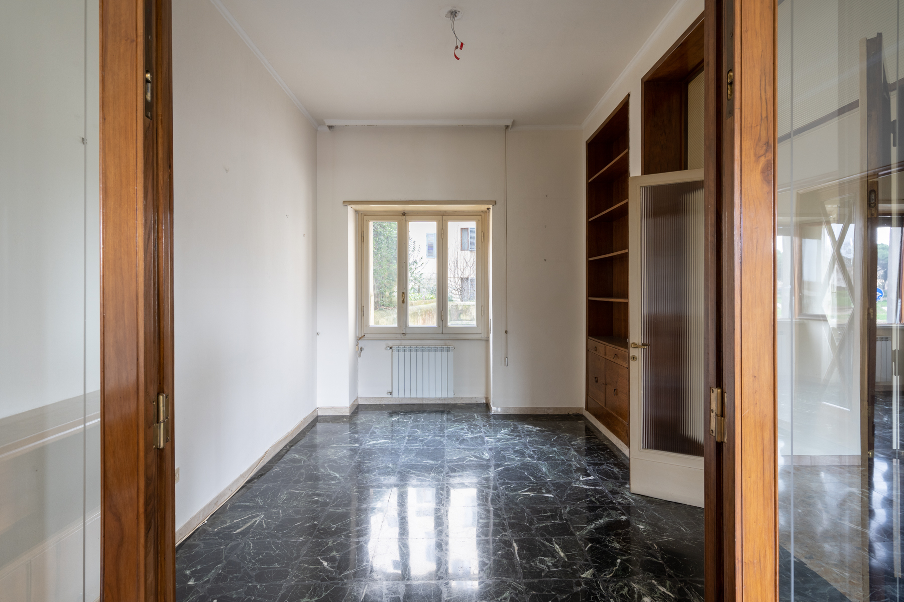 Appartamento in Vendita a Firenze: 5 locali, 240 mq - Foto 6